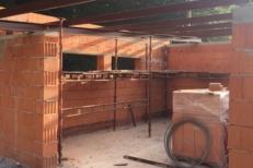 Kovové konstrukce (2)